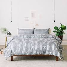 Duvet Twin Cover Buy Duvet Cover Linen From Bed Bath U0026 Beyond
