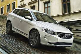 volvo canada in photos cars with the best bang for your buck in canada the