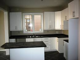 kitchen enchanting small l shape kitchen decoration using white delightful images of kitchen bulkhead for your inspiration and kitchen design enchanting small l shape