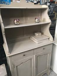 shabby chic dressers second hand household furniture buy and