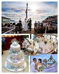 cruise ship weddings cruise ship weddings want to get married on a ship we can help