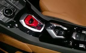 lamborghini car price india lamborghini huracan spyder lp 610 4 launched in india priced at