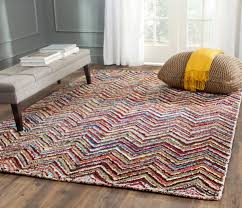 Cool Modern Rugs 84 Most Top Notch Eco Friendly Area Rugs Organic Cotton Made In
