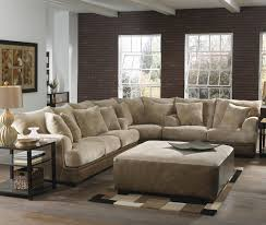 Best Family Room Images On Pinterest Family Room Living Room - Family room sofas