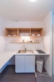 cuisine udiant cuisine etudiant beautiful chambres duhtes bellevue chambres accous