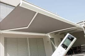 balkon markise ohne bohren sonnensegel balkon ohne bohren balkon selber machen with