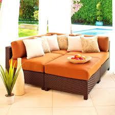 furniture designing home view rukle dashing orange sofa for idolza