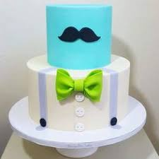 mustache cake topper custom name cake topper top hat cake topper