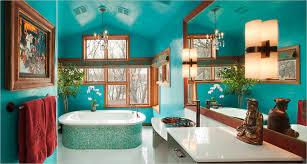 turquoise bathroom ideas 18 turquoise bathroom designs decorating ideas design trends