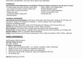 service engineer cover letter sample archives resume sample