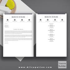 mit cover letter cover letter template word 2008 mac resume cover resume mac pages