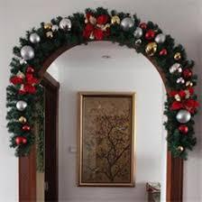 tree decorations luxury nz buy new tree