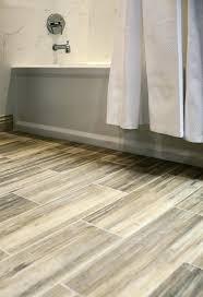 tiles dark wood tile grout color wood like tile grout color