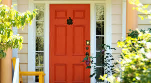 front doors front door paint color app front door paint lowes