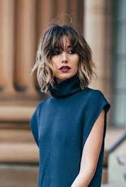 hair styles for small necks best 25 short trendy haircuts ideas on pinterest short haircuts