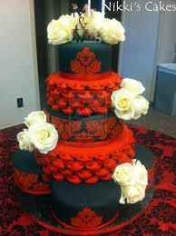 best 10 strawberry cake decorations ideas on pinterest cake