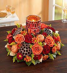 Floral Centerpieces Floral Centerpieces Ideas Home Decor 1800flowers Com