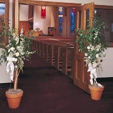 323 best wedding reception flowers u0026 decor images on pinterest