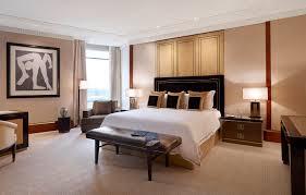 Bedroom Furniture Manufacturers Melbourne Crystal Villas Crown Towers Melbourne