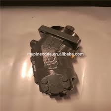 hydraulic oil transfer pump hydraulic oil transfer pump suppliers
