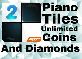 piano tiles apk piano tiles 2 unlimited diamonds and coins hack apk