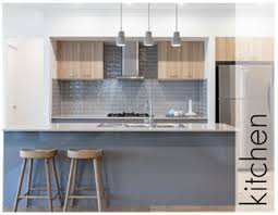 Kitchen Bench Surfaces Polytec Decorative Surfaces And Doors For Kitchens Laundries