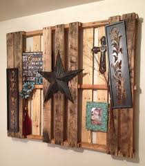 country wall decor ideas with worthy country wall decor ideas with