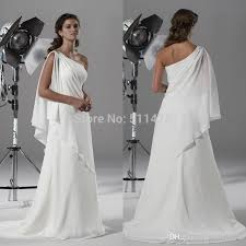 Greek Wedding Dresses Womens Greek Style Dresses With Awesome Type In Thailand U2013 Playzoa Com