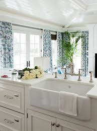 island farmhouse sink design ideas