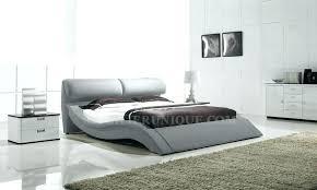 canape lit haut de gamme canape lit haut de gamme haut de lit un lit a lit en cuir design