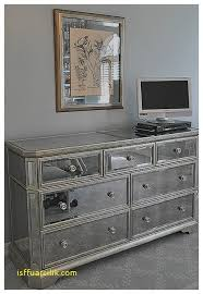 mirrored dresser target www pixshark com images dresser lovely mirrored dresser pier one mirrored dresser pier one