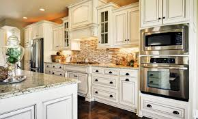 kitchen cabinets colors and styles kitchen white cabinets awesome white kitchen cabinets
