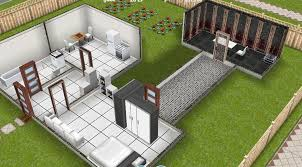 one house the sims freeplay house guide part one the who