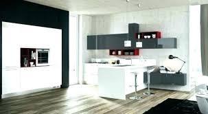 meuble cuisine colonne pour four encastrable armoire cuisine pour four encastrable meuble cuisine encastrable
