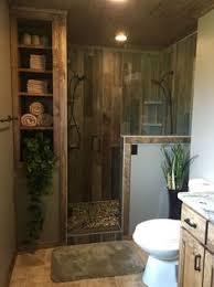 rustic bathroom design rustic bathroom design ideas pinteres
