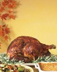 24 best thanksgiving turkey recipe ideas images on