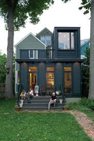 mid century modern homes louisville kentucky home decor ideas