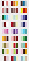 best 25 fall color schemes ideas on pinterest october wedding