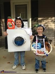 30 creative halloween costume ideas for kids homemade costumes