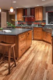 what color cabinets go with black granite countertops black granite kitchen countertops design ideas countertopsnews