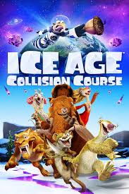 space inspired popcorn mix family u0027s ice age collision