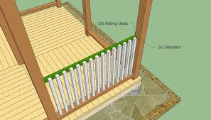 wooden gazebo plans howtospecialist how to build step by step