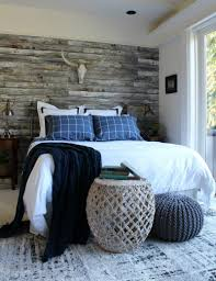 how to design the perfect bedroom retreat the design twins diy