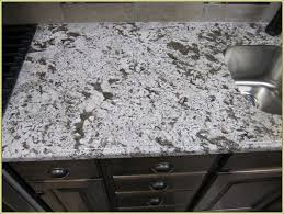 kitchen kitchen countertops prices marble staining home depot full size of kitchen kitchen countertops prices marble staining home depot laminate countertops butcher block
