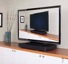 onkyo sks ht870 home theater speaker system home theater systems 108 top reviews