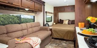 2015 jay feather slx travel trailers jayco inc