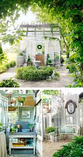 204 best my sheds green houses u0026 tiny houses images on pinterest