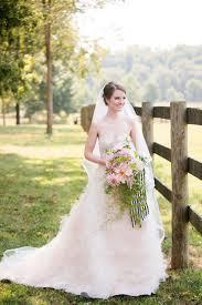 elaine and jeff u0027s wedding at the polo barn at saxony farm