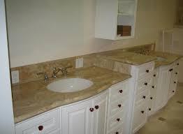 bathroom countertop tile bathroom countertop ideas u2013 home decor