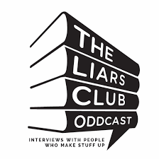 Barnes And Noble Doylestown Pa The Liars Club U2014 A Blog By People Who Lie For A Living